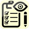 डाउनलोड Site Journal Mac