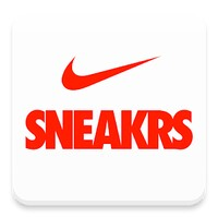 SNEAKRS icon