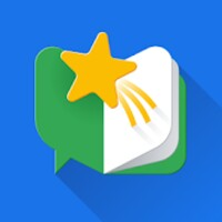 Read Along by Google icon