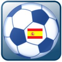La Liga android app icon