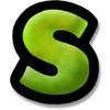 下载 ScummVM Mac