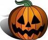 다운로드 Windows 7 Halloween Theme Pack Windows