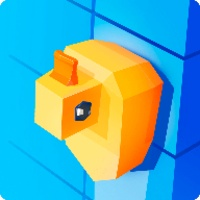 Up the Wall android app icon