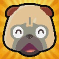 Pogz 2 android app icon