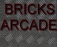 BRICKS ARCADE android app icon