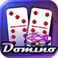 Domino Qiuqiu Old Versions Android