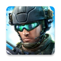 War of Nations android app icon