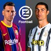 Download eFootball PES 2021 Android