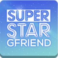 SuperStar GFRIEND icon