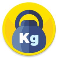 Grams to Kilograms converter