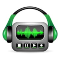 RadioBOSS icon