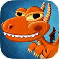Dragons-svn android app icon