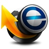Download Ultimate eBook Converter Windows