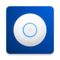 UniFi EasySetup icon