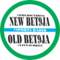 Bet9ja Mobile icon