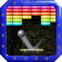 DEMOLITION android app icon