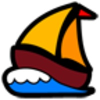 Schiffe Versenken android app icon