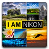 Nikon Art