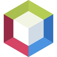 Apache NetBeans icon