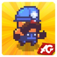 Must-a-Mine android app icon