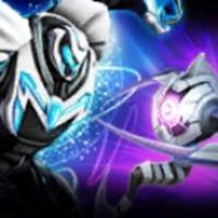Max Steel Ultralink Invasion icon