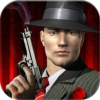 iMobsters android app icon