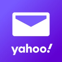 Download Yahoo Mail For Android Free Uptodown Com