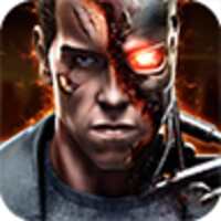 Terminator 2 Judgment Day android app icon