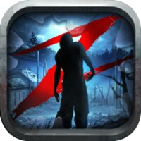 Infected Zone android app icon
