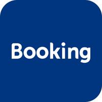 فنادق Booking.com icon