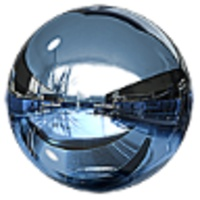 Pinball3DFREE android app icon