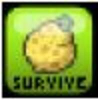 Pokémon: Survival Island icon