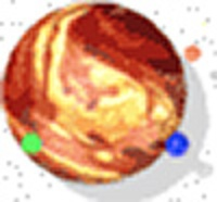 LcStars icon