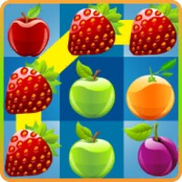 Fruit Legend 2 android app icon