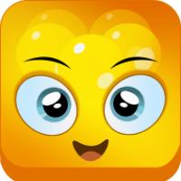 Benji Banana android app icon