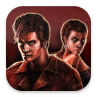 Vampires Game android app icon