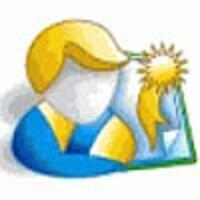 MecaNet Keyboard icon
