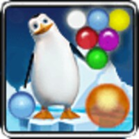 Bubble Shooter HD android app icon
