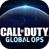 Call of Duty: Global Operations android app icon