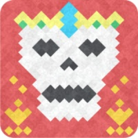 Skeletomb android app icon