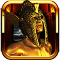 War Empire Games android app icon