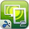 Download Splashtop Streamer Windows