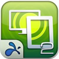 Splashtop Streamer icon