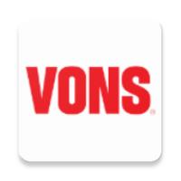 Vons icon