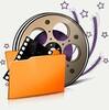 डाउनलोड Movienizer Windows