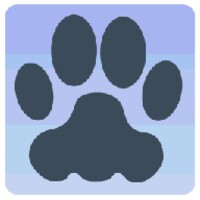Cat Games android app icon