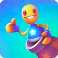 Rocket Buddy android app icon