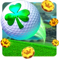 Golf Clash android app icon