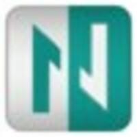 NOD32 Antivirus icon