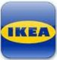 Ikea Home Planner 1 9 4 For Windows Download